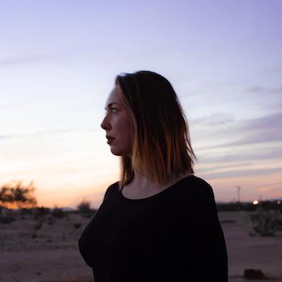 Holly Ostara headshot   Fiction Alchemy